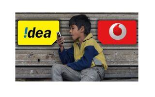 Особенности индийской мобильной связи