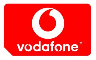 Тарифные планы Vodafone на мобильную связь в роуминге на 2021 год на Украине