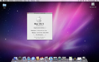 Синхронизация данных iTunes на Мас OS X