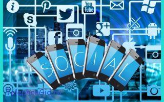 Интернет в частный дом или чудотворный Wi-Fi
