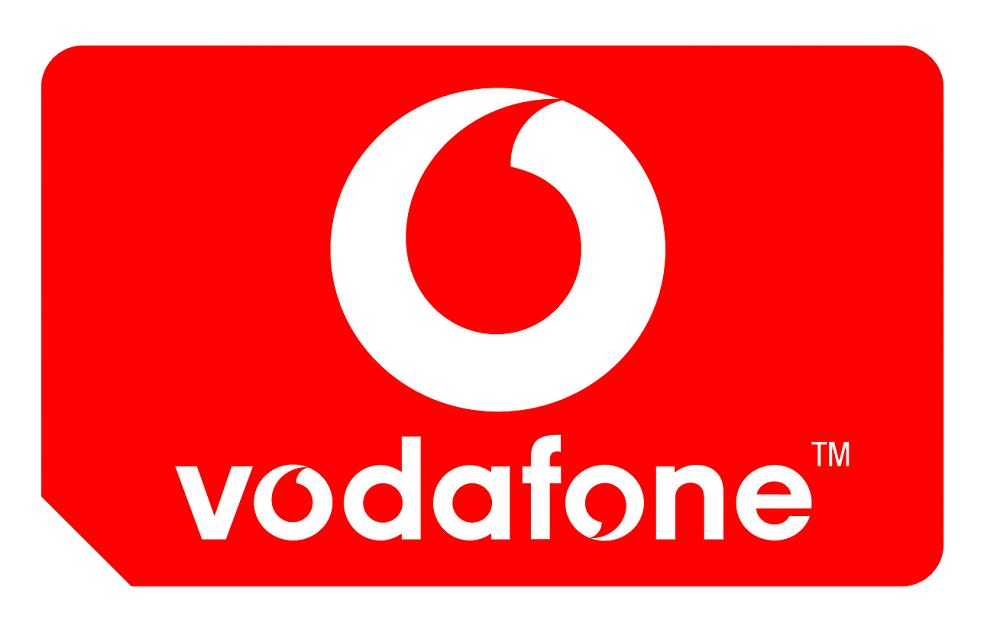 тарифы Водафон в роуминге на Украине