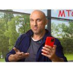 МТС предлагает 5 дней отдыха на Сейшелах