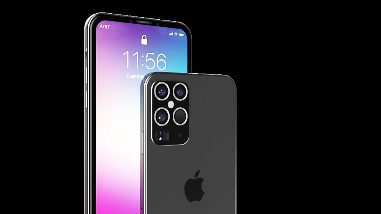 айфон 13