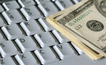 Популярные способы заработка в интернете